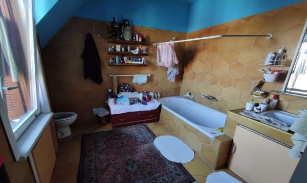 Appartamento in affitto a Milano, Repubblica, Arredato, 45 mq - Foto 2