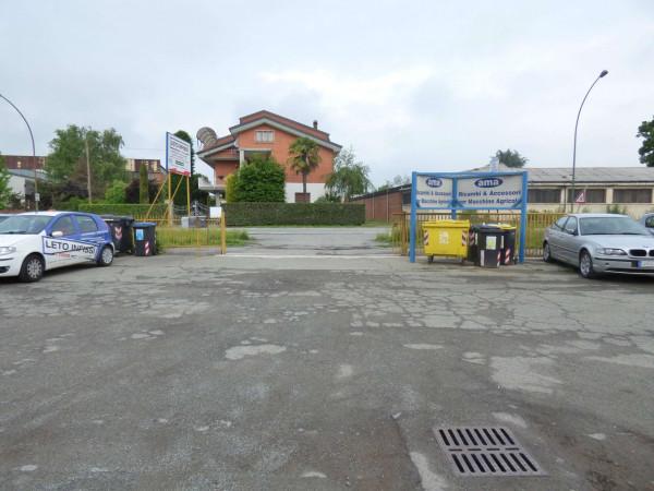 Capannone in affitto a Leini, 330 mq - Foto 2