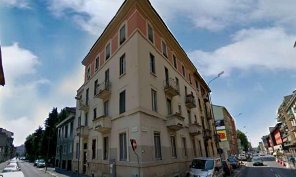 Appartamento in affitto a Milano, Certosa, Arredato, 48 mq - Foto 2