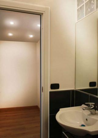 Appartamento in affitto a Milano, Certosa, Arredato, 48 mq - Foto 3