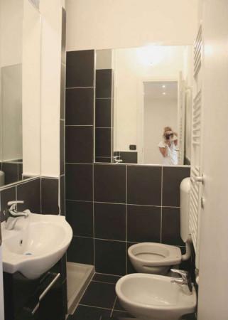 Appartamento in affitto a Milano, Certosa, Arredato, 48 mq - Foto 4