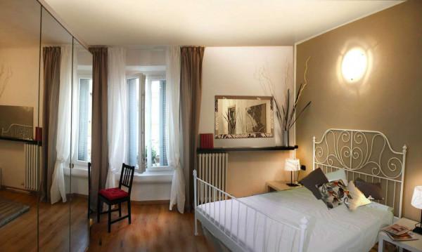 Appartamento in affitto a Milano, Certosa, Arredato, 48 mq - Foto 5