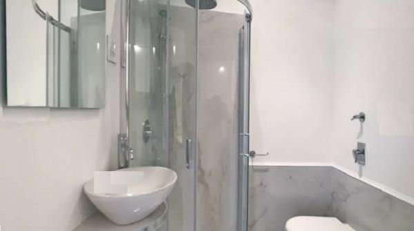 Appartamento in affitto a Milano, Stazione Centrale, Arredato, 55 mq - Foto 2