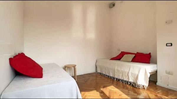 Appartamento in affitto a Milano, Stazione Centrale, Arredato, 55 mq - Foto 4