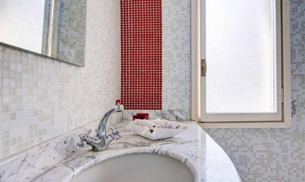 Appartamento in affitto a Milano, Stazione Centrale, Arredato, 35 mq - Foto 7