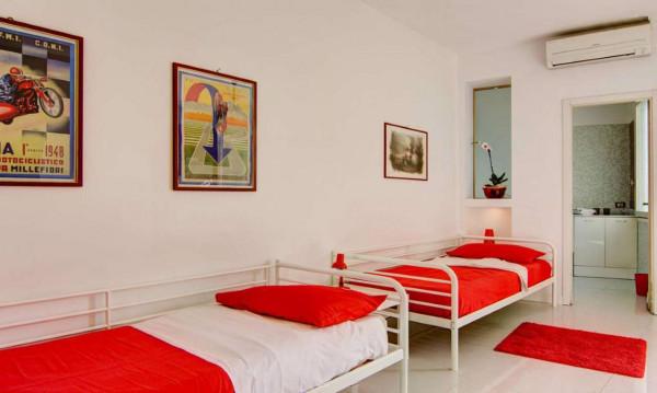 Appartamento in affitto a Milano, Stazione Centrale, Arredato, 35 mq - Foto 3