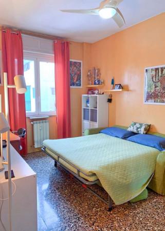 Appartamento in vendita a Milano, Gorla, 60 mq - Foto 4