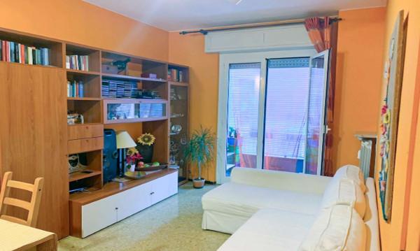 Appartamento in vendita a Milano, Gorla, 60 mq - Foto 9