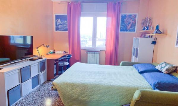 Appartamento in vendita a Milano, Gorla, 60 mq - Foto 5