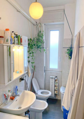 Appartamento in vendita a Milano, Gorla, 60 mq - Foto 3