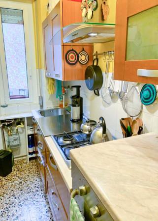 Appartamento in vendita a Milano, Gorla, 60 mq - Foto 6