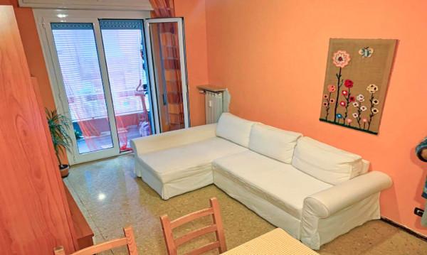 Appartamento in vendita a Milano, Gorla, 60 mq - Foto 8