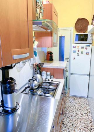 Appartamento in vendita a Milano, Gorla, 60 mq - Foto 7