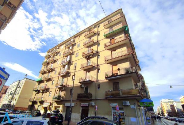 Appartamento in vendita a Taranto, Tre Carrare, Battisti, 105 mq - Foto 3
