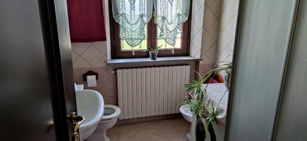 Rustico/Casale in vendita a Asti, Centro, Con giardino, 400 mq - Foto 2