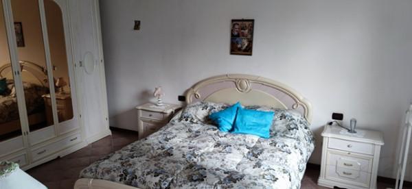 Rustico/Casale in vendita a Asti, Centro, Con giardino, 400 mq - Foto 25