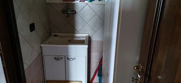 Rustico/Casale in vendita a Asti, Centro, Con giardino, 400 mq - Foto 3