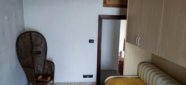 Rustico/Casale in vendita a Asti, Centro, Con giardino, 400 mq - Foto 28