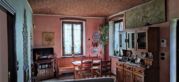 Rustico/Casale in vendita a Asti, Centro, Con giardino, 400 mq - Foto 9