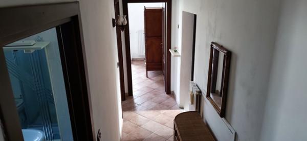 Rustico/Casale in vendita a Asti, Centro, Con giardino, 400 mq - Foto 26