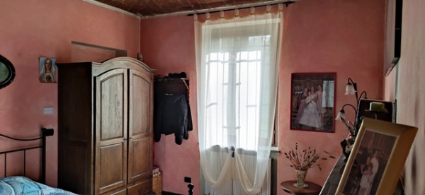Rustico/Casale in vendita a Asti, Centro, Con giardino, 400 mq - Foto 6