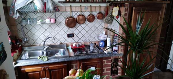 Rustico/Casale in vendita a Asti, Centro, Con giardino, 400 mq - Foto 12