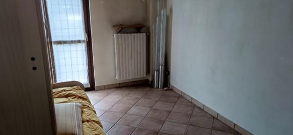 Rustico/Casale in vendita a Asti, Centro, Con giardino, 400 mq - Foto 29