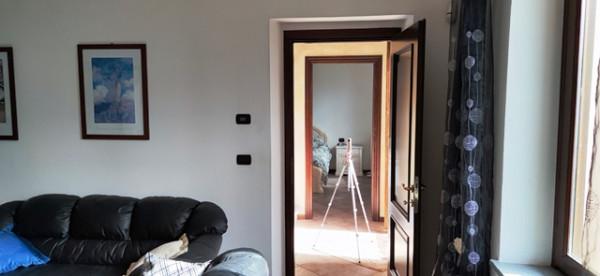 Rustico/Casale in vendita a Asti, Centro, Con giardino, 400 mq - Foto 15