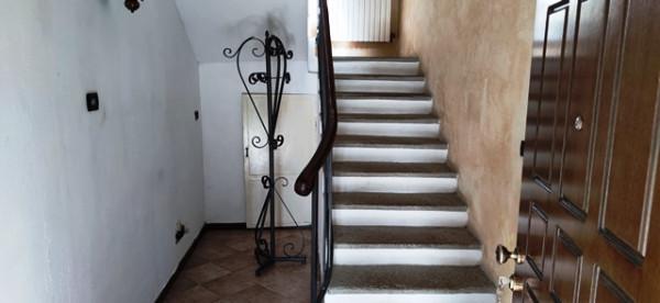 Rustico/Casale in vendita a Asti, Centro, Con giardino, 400 mq - Foto 44