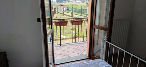 Rustico/Casale in vendita a Asti, Centro, Con giardino, 400 mq - Foto 35