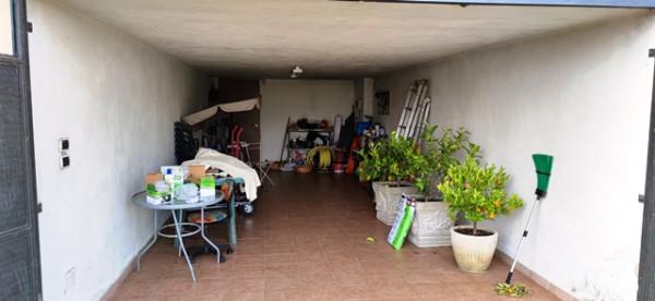 Rustico/Casale in vendita a Asti, Centro, Con giardino, 400 mq - Foto 45