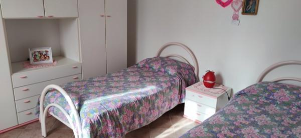 Rustico/Casale in vendita a Asti, Centro, Con giardino, 400 mq - Foto 18
