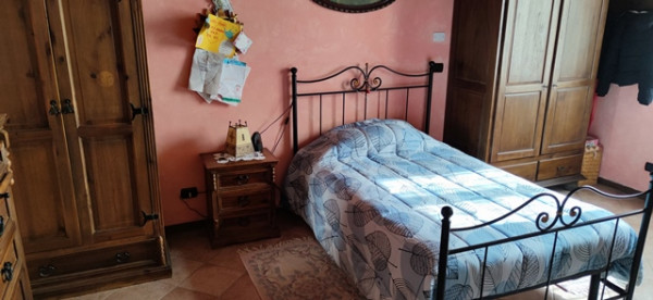 Rustico/Casale in vendita a Asti, Centro, Con giardino, 400 mq - Foto 7