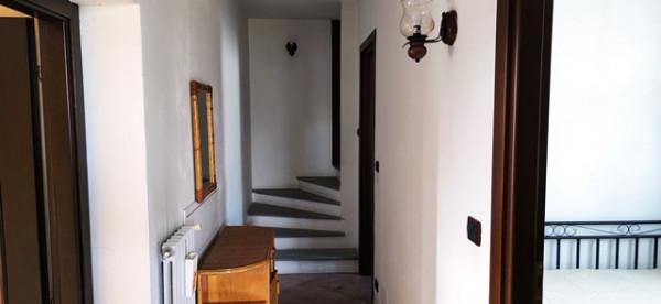 Rustico/Casale in vendita a Asti, Centro, Con giardino, 400 mq - Foto 34