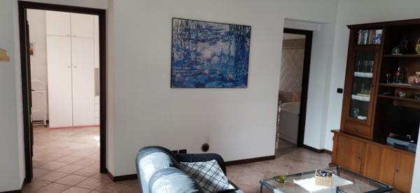 Rustico/Casale in vendita a Asti, Centro, Con giardino, 400 mq - Foto 23