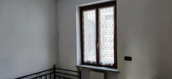 Rustico/Casale in vendita a Asti, Centro, Con giardino, 400 mq - Foto 33