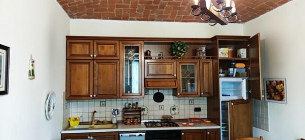 Rustico/Casale in vendita a Asti, Centro, Con giardino, 400 mq - Foto 43