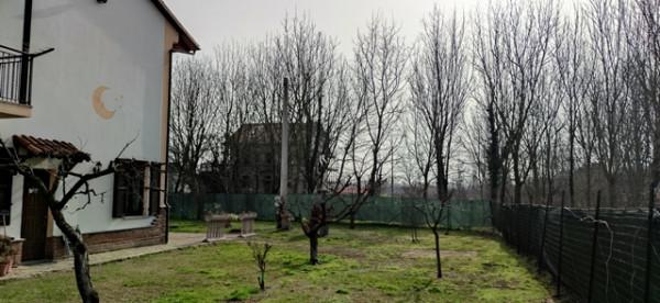 Rustico/Casale in vendita a Asti, Centro, Con giardino, 400 mq - Foto 52