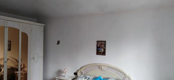 Rustico/Casale in vendita a Asti, Centro, Con giardino, 400 mq - Foto 24