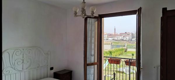 Rustico/Casale in vendita a Asti, Centro, Con giardino, 400 mq - Foto 38