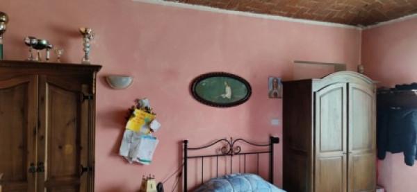 Rustico/Casale in vendita a Asti, Centro, Con giardino, 400 mq - Foto 8