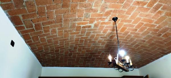 Rustico/Casale in vendita a Asti, Centro, Con giardino, 400 mq - Foto 42