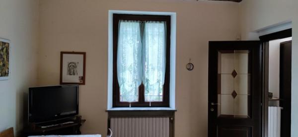 Rustico/Casale in vendita a Asti, Centro, Con giardino, 400 mq - Foto 41