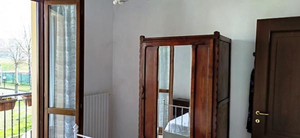 Rustico/Casale in vendita a Asti, Centro, Con giardino, 400 mq - Foto 37