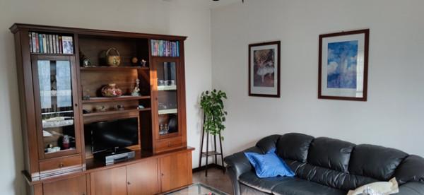 Rustico/Casale in vendita a Asti, Centro, Con giardino, 400 mq - Foto 16