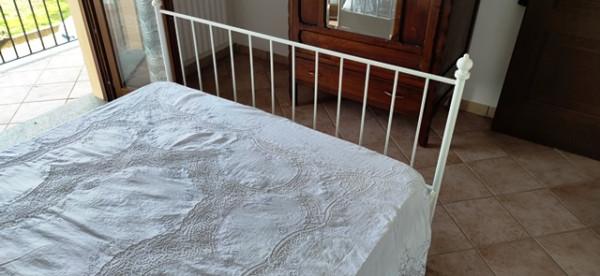 Rustico/Casale in vendita a Asti, Centro, Con giardino, 400 mq - Foto 36