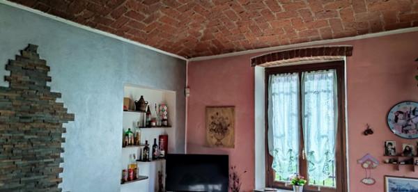 Rustico/Casale in vendita a Asti, Centro, Con giardino, 400 mq - Foto 10