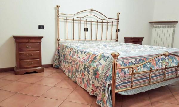 Appartamento in affitto a Milano, Certosa, Arredato, 90 mq - Foto 5