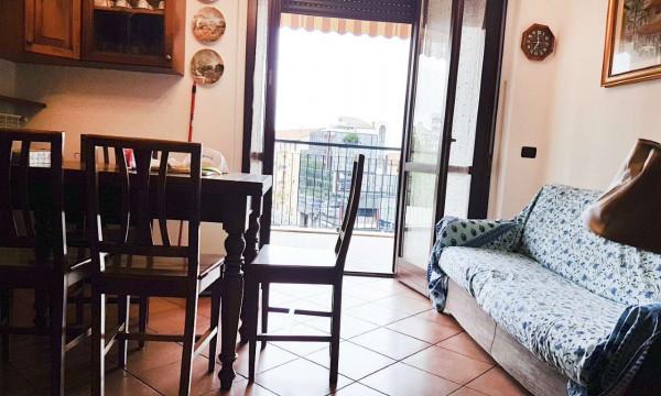 Appartamento in affitto a Milano, Certosa, Arredato, 90 mq - Foto 9