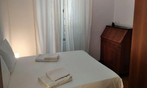 Appartamento in affitto a Milano, Stazione Centrale, Arredato, 80 mq - Foto 7